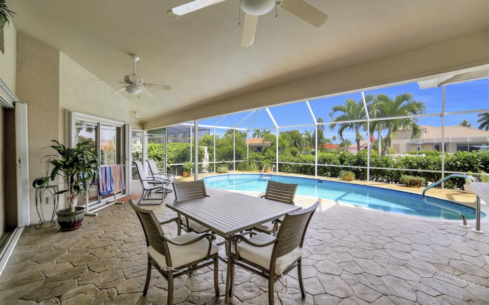 1143 Lighthouse Ct, Marco Island - Home For Sale  1818088147