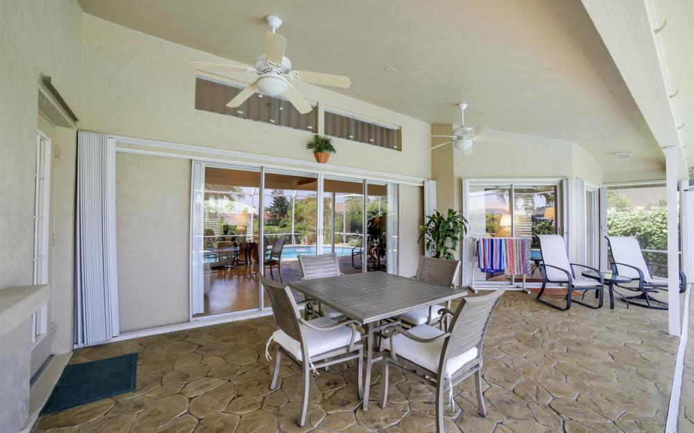 1143 Lighthouse Ct, Marco Island - Home For Sale  598234455