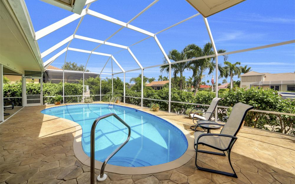 1143 Lighthouse Ct, Marco Island - Home For Sale  390248950