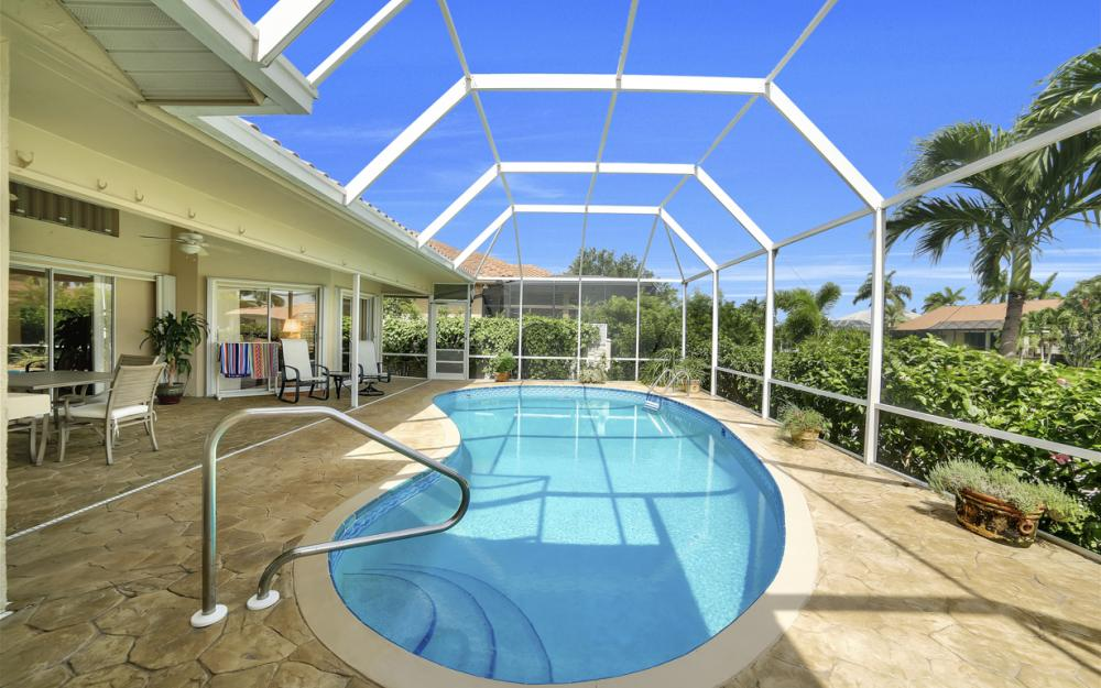 1143 Lighthouse Ct, Marco Island - Home For Sale  1550394681