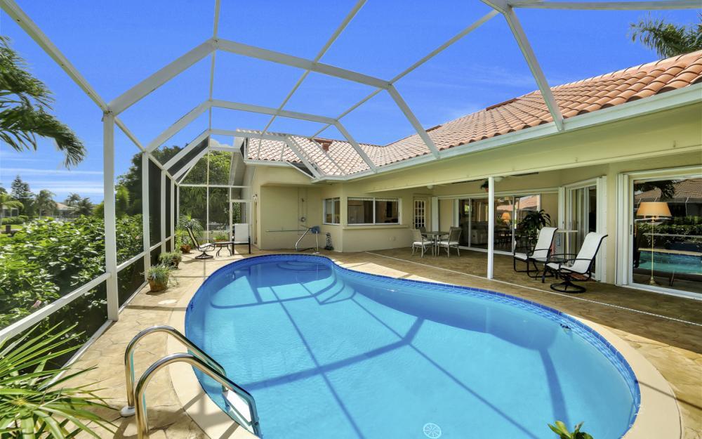 1143 Lighthouse Ct, Marco Island - Home For Sale  193637182