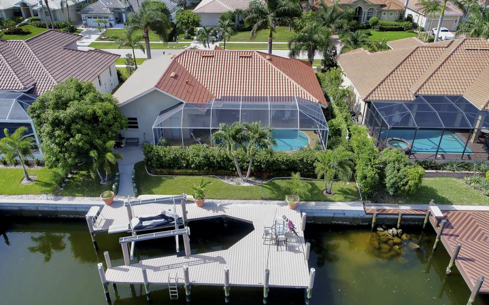 1143 Lighthouse Ct, Marco Island - Home For Sale  971854235