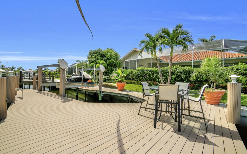 1143 Lighthouse Ct, Marco Island - Home For Sale  43661641
