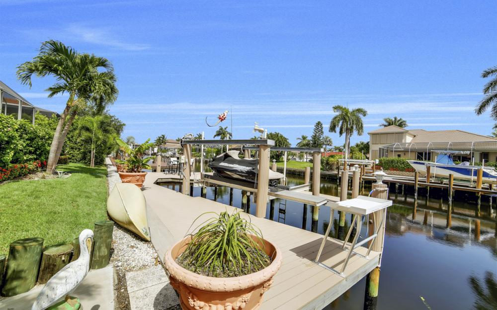 1143 Lighthouse Ct, Marco Island - Home For Sale  1215341967