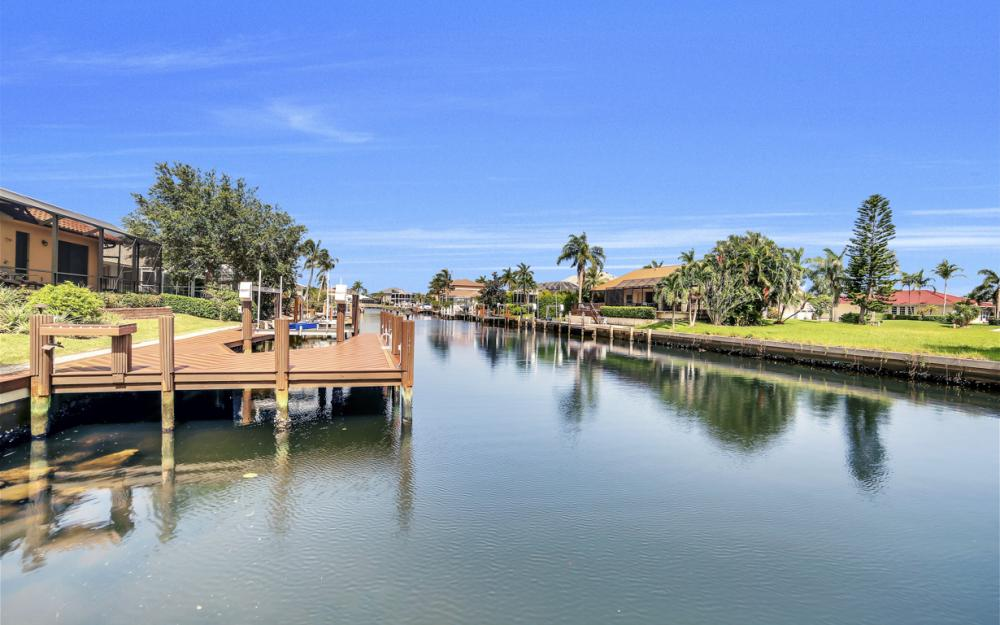 1143 Lighthouse Ct, Marco Island - Home For Sale  1719362285