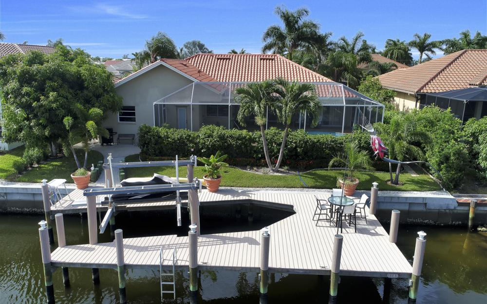1143 Lighthouse Ct, Marco Island - Home For Sale  689297353