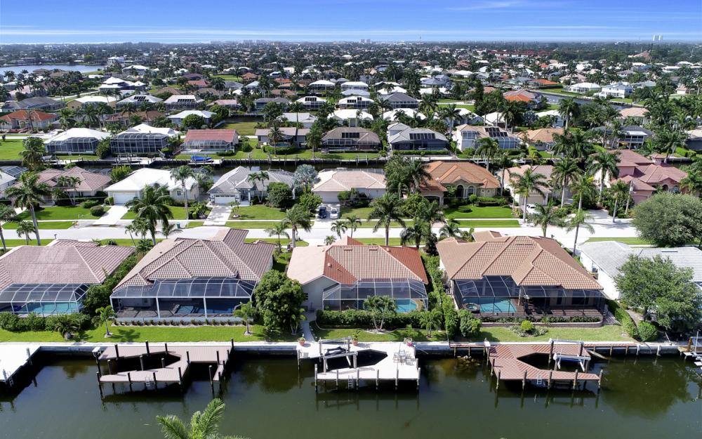 1143 Lighthouse Ct, Marco Island - Home For Sale  1547858527