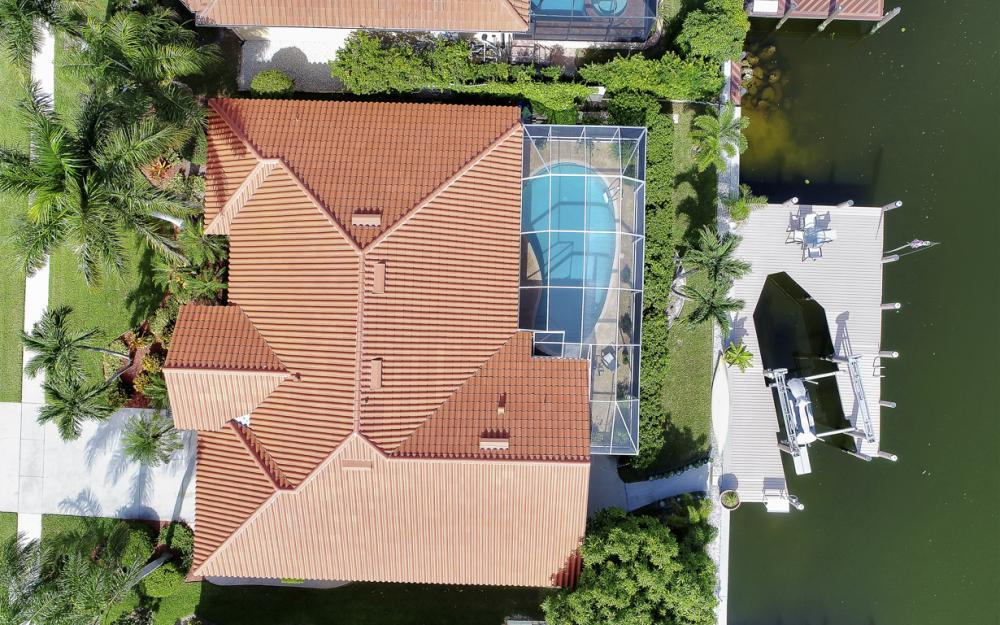 1143 Lighthouse Ct, Marco Island - Home For Sale  812824327