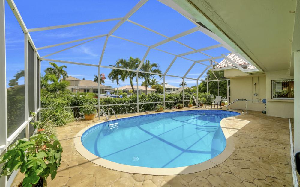 1143 Lighthouse Ct, Marco Island - Home For Sale  1109964227