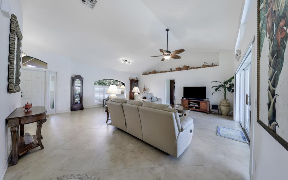 1143 Lighthouse Ct, Marco Island - Home For Sale  1732076387