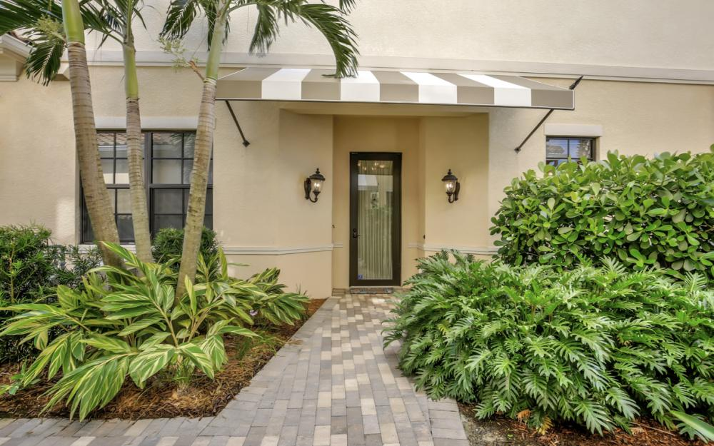 11041 Via Tuscany #102, Miromar Lakes - Condo For Sale  370402832