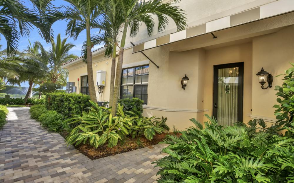11041 Via Tuscany #102, Miromar Lakes - Condo For Sale  733181317