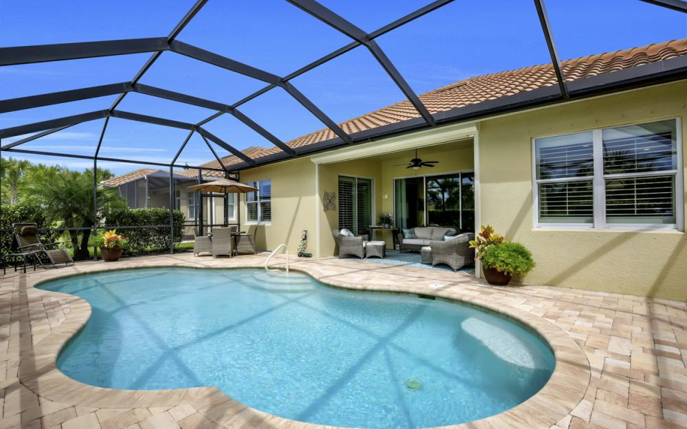 9062 Limestone Ln, Naples - Home For Sale 1823565985