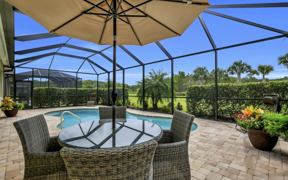 9062 Limestone Ln, Naples - Home For Sale 285232280