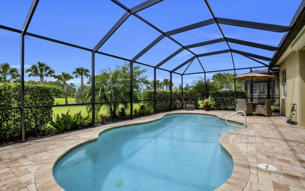 9062 Limestone Ln, Naples - Home For Sale 1274100546