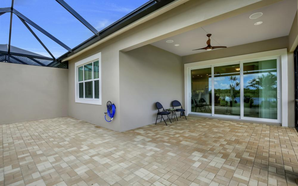 6841 Bequia Way, Naples - Home For Sale 82090040