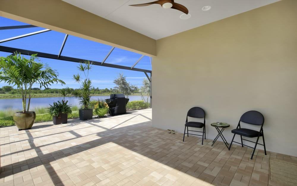 6841 Bequia Way, Naples - Home For Sale 687841019