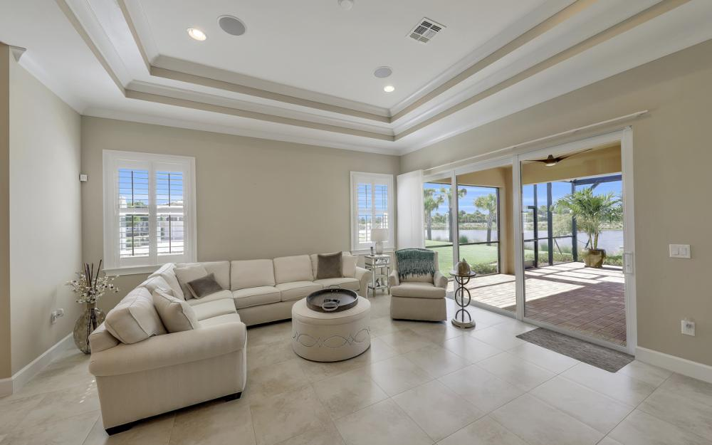 6841 Bequia Way, Naples - Home For Sale 766886763