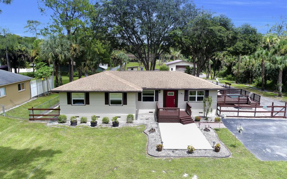 1780 23rd St SW, Naples - Home For Sale 46152299