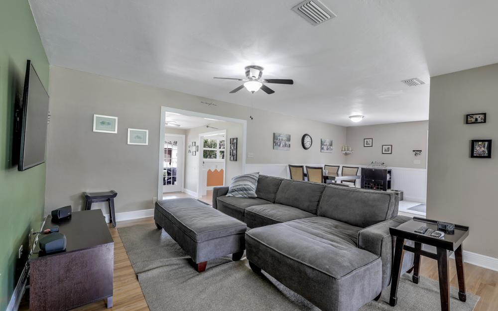1780 23rd St SW, Naples - Home For Sale 329173560