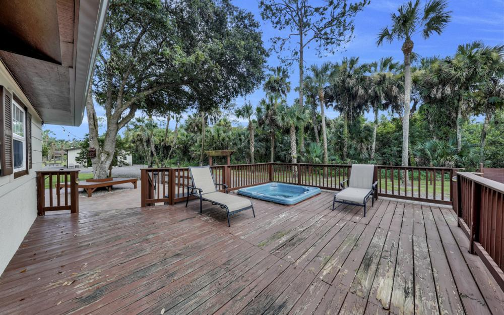 1780 23rd St SW, Naples - Home For Sale 116519253
