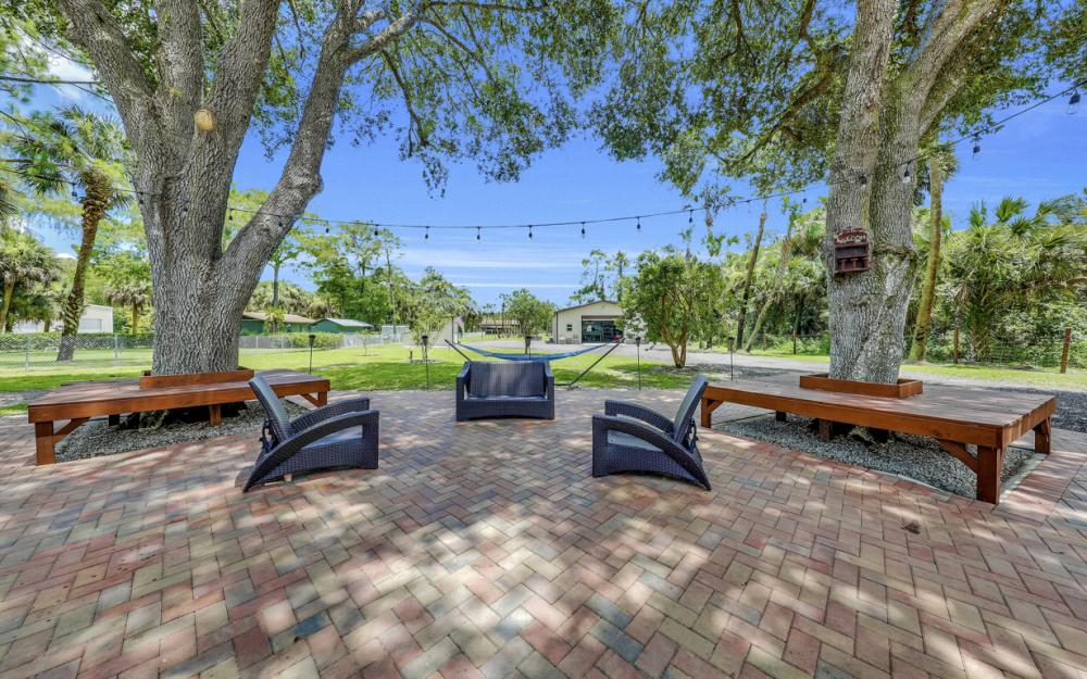 1780 23rd St SW, Naples - Home For Sale 1205152476
