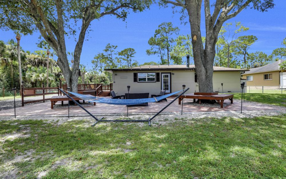 1780 23rd St SW, Naples - Home For Sale 428514130