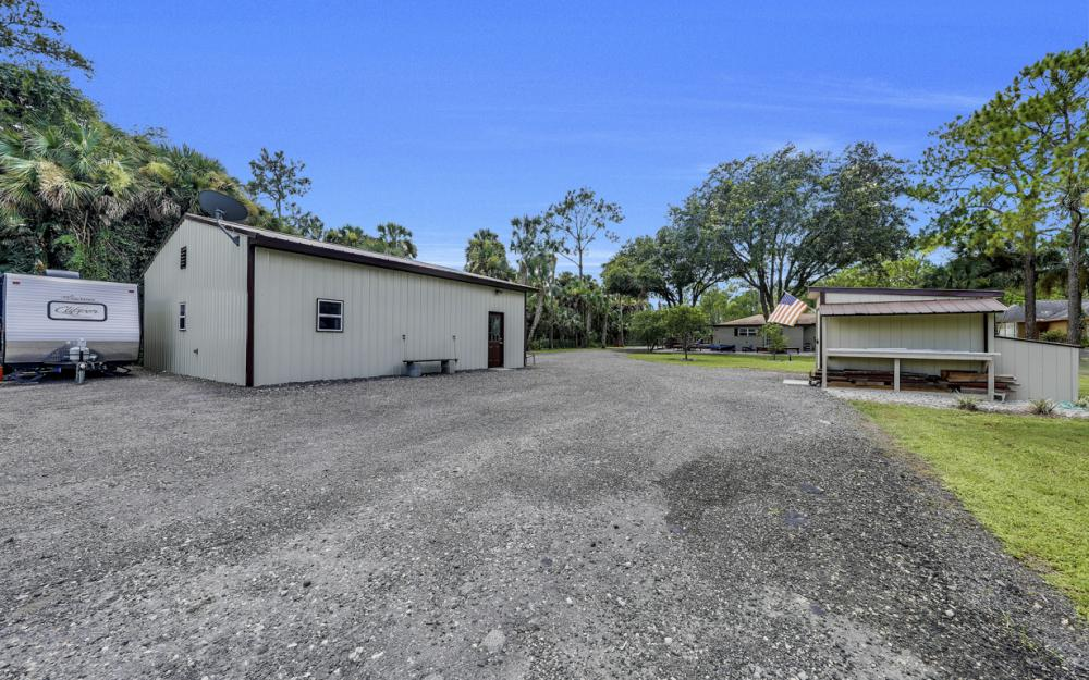 1780 23rd St SW, Naples - Home For Sale 574267518