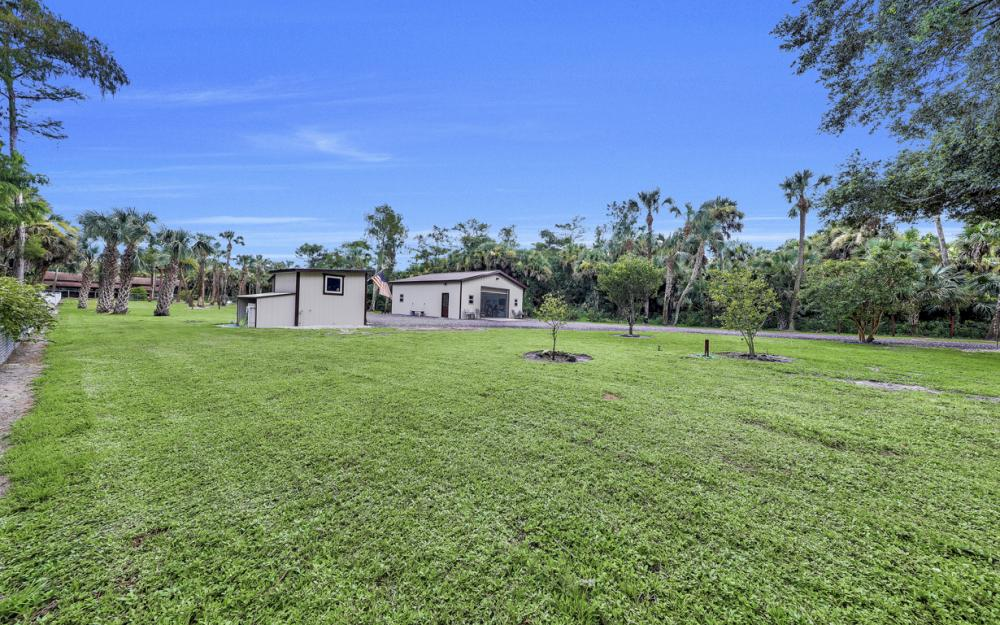 1780 23rd St SW, Naples - Home For Sale 1044224100