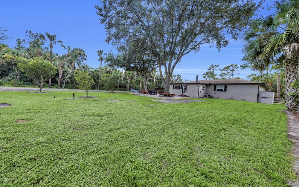 1780 23rd St SW, Naples - Home For Sale 1757395057