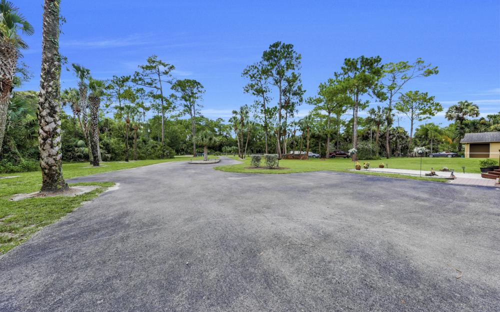 1780 23rd St SW, Naples - Home For Sale 780168529