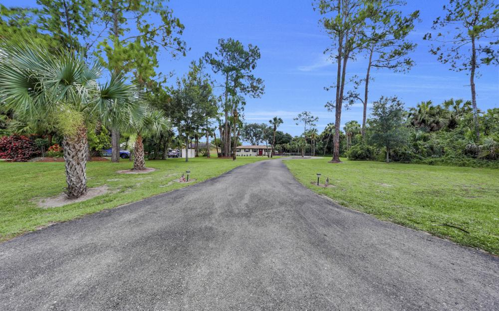 1780 23rd St SW, Naples - Home For Sale 926899868