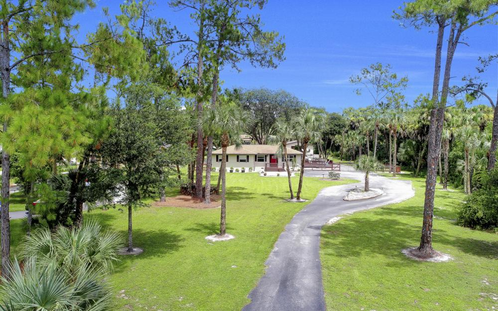 1780 23rd St SW, Naples - Home For Sale 500184758