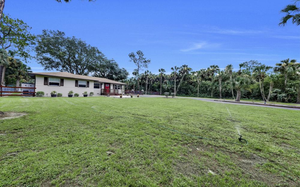 1780 23rd St SW, Naples - Home For Sale 453563190