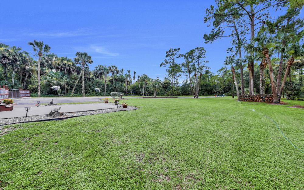 1780 23rd St SW, Naples - Home For Sale 1420502096