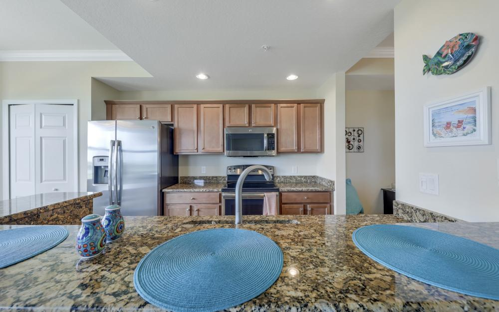 17951 Bonita National Blvd #423, Bonita Springs - Condo For Sale 995175855