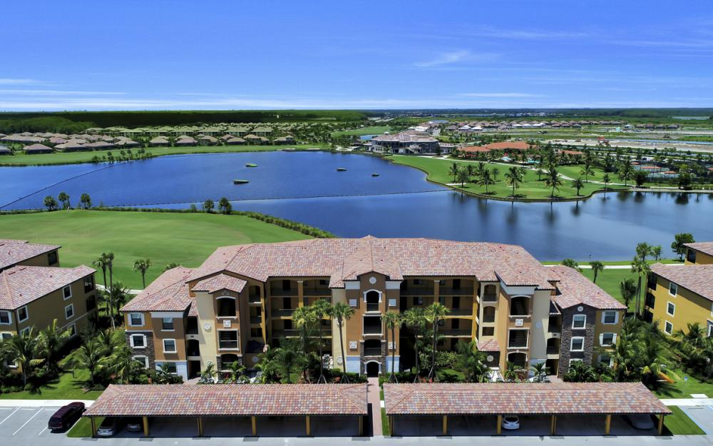 17951 Bonita National Blvd #423, Bonita Springs - Condo For Sale 147009213