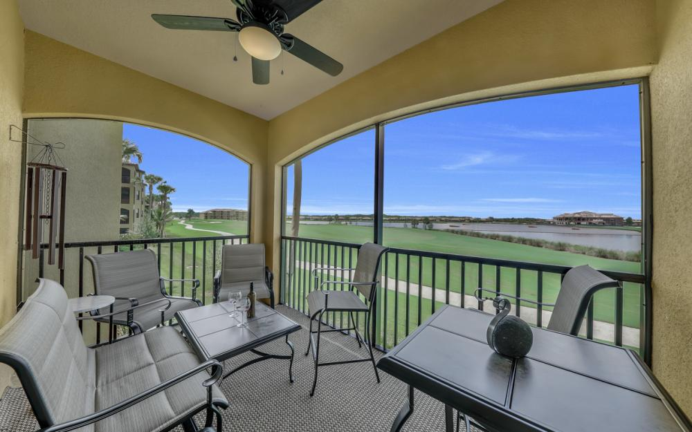 17951 Bonita National Blvd #423, Bonita Springs - Condo For Sale 1712477906