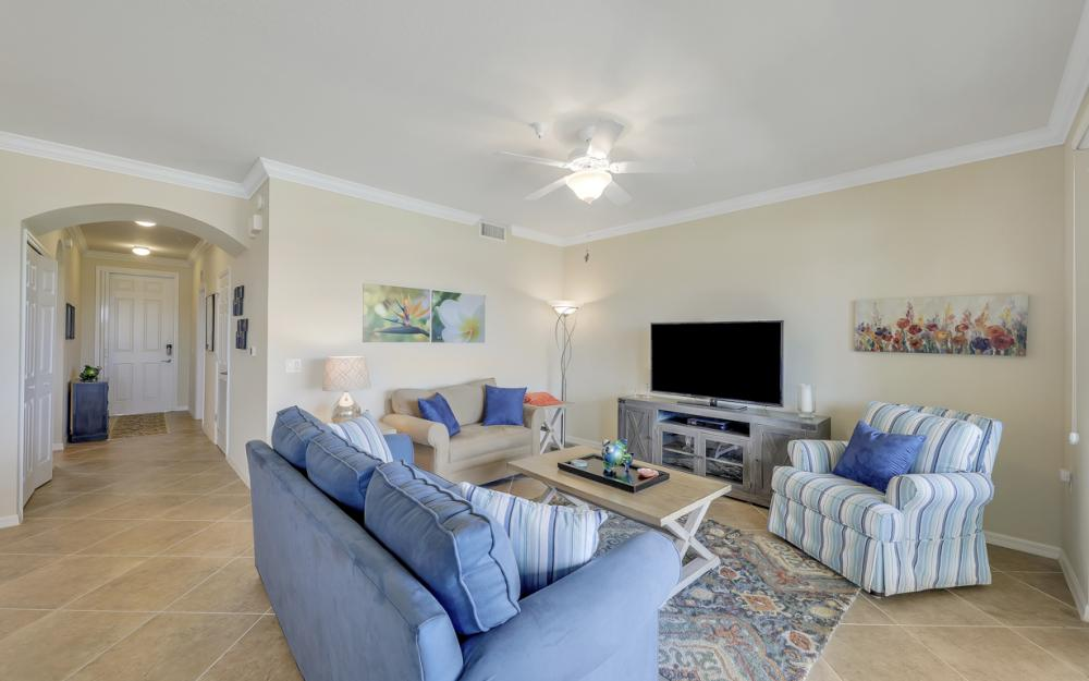 17951 Bonita National Blvd #423, Bonita Springs - Condo For Sale 1037445248