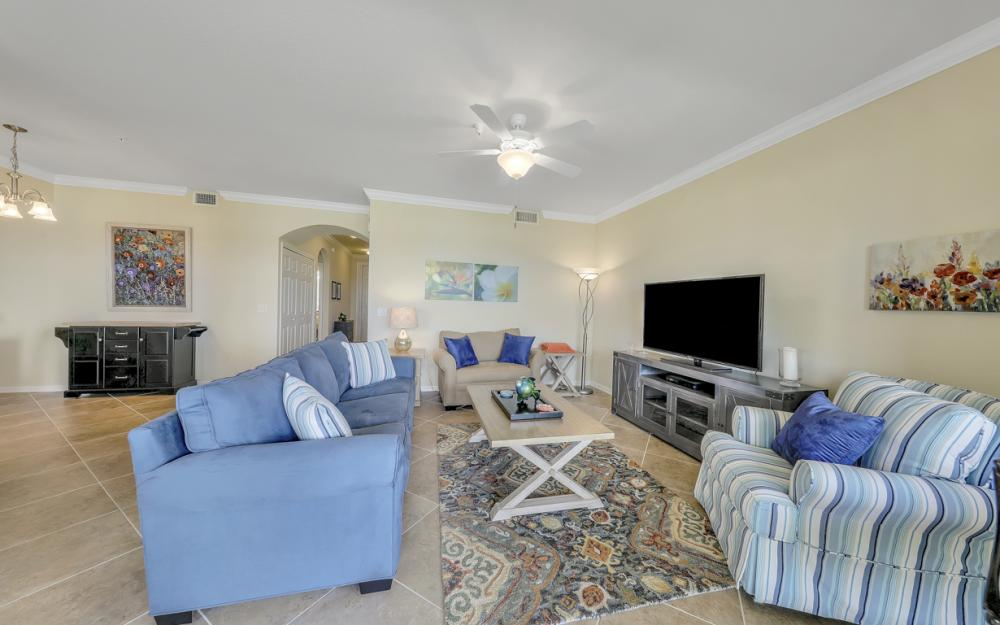 17951 Bonita National Blvd #423, Bonita Springs - Condo For Sale 1104898739