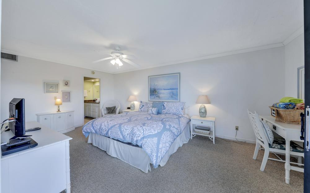 2445 West Gulf Drive A-21, Sanibel - Condo For Sale 1974530656