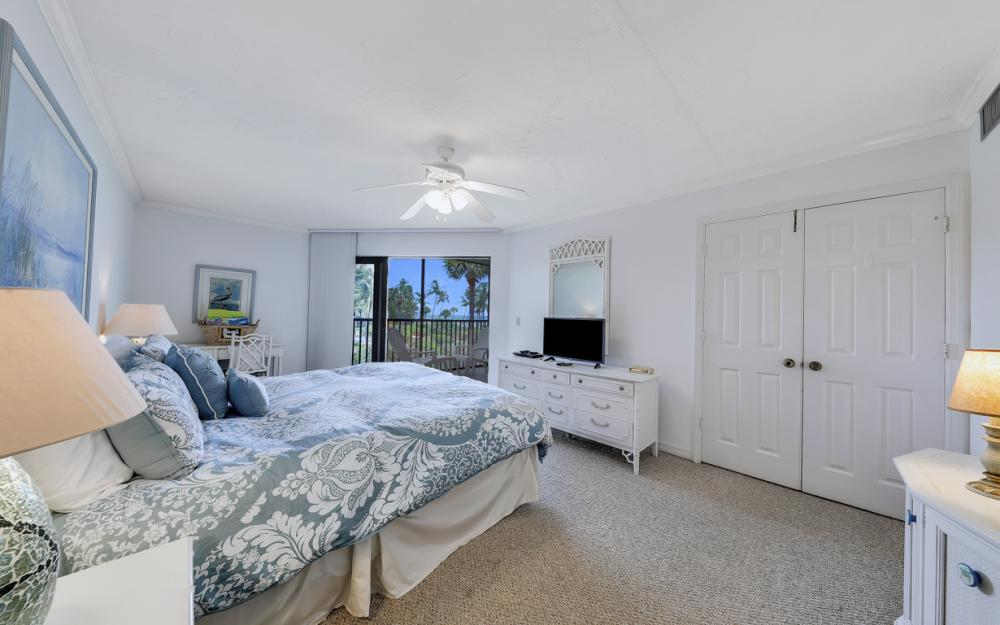 2445 West Gulf Drive A-21, Sanibel - Condo For Sale 301251865