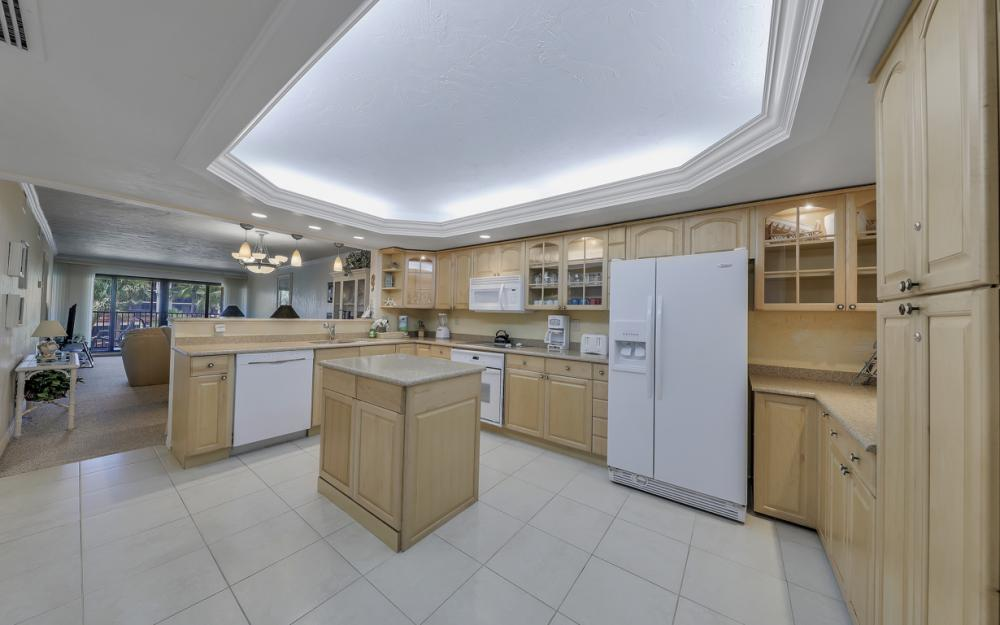 2445 West Gulf Drive A-21, Sanibel - Condo For Sale 1790740916