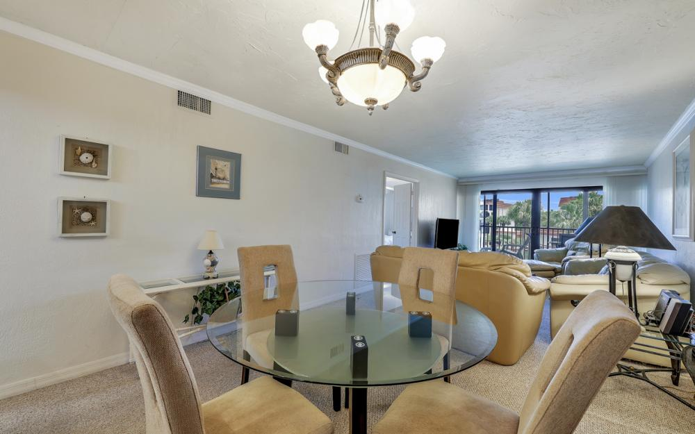 2445 West Gulf Drive A-21, Sanibel - Condo For Sale 1175750056