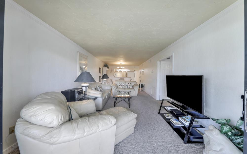 2445 West Gulf Drive A-21, Sanibel - Condo For Sale 305691785