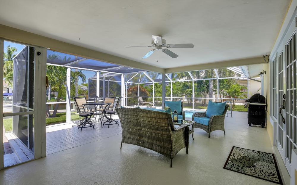 4520 SW 12th Pl, Cape Coral - House For Sale 95503453