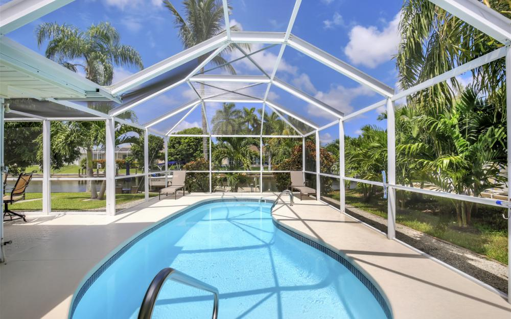 4520 SW 12th Pl, Cape Coral - House For Sale 280790115