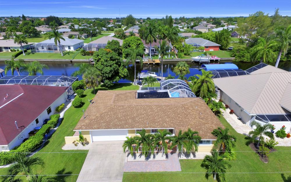 4520 SW 12th Pl, Cape Coral - House For Sale 613225540