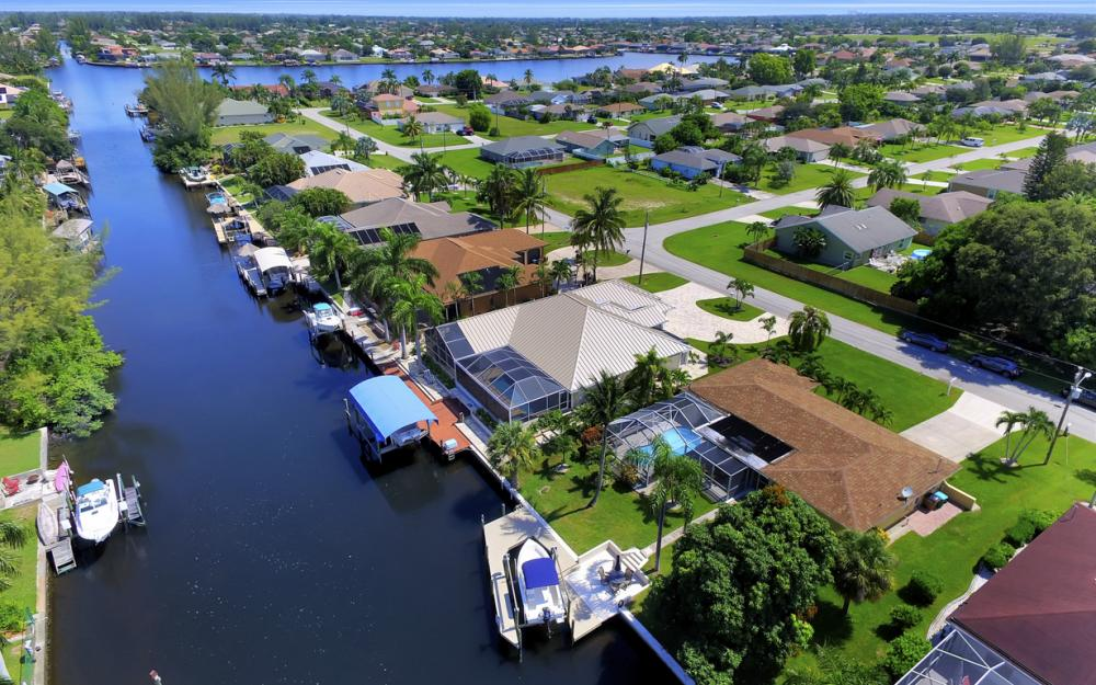 4520 SW 12th Pl, Cape Coral - House For Sale 1715441795