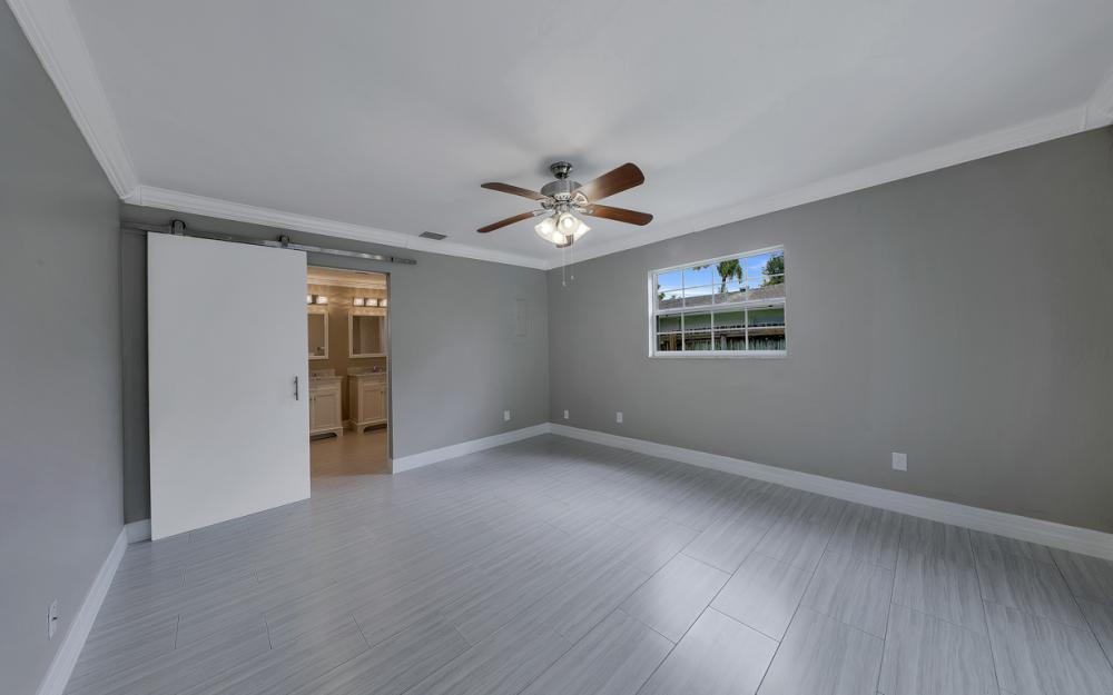 2217 44th Ter SW, Naples - Home For Sale  1155909145